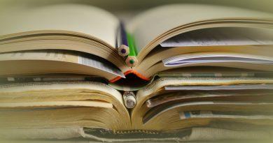 教學型大學該多重視「研究」?– 加州高教系統的啟示(三)