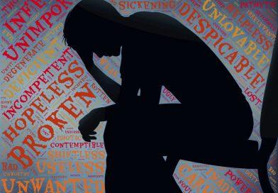 臉書發文也能預測憂鬱症?從動態分析看出其中奧妙之處