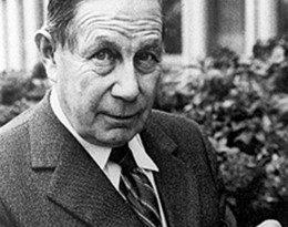 【物理史中的二月】1990 年 2 月 9 日:德曼斯特哈(George de Mestral)逝世