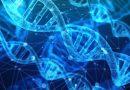 【探索22-6】微觀生物 – 用計算力解開基因與蛋白質密碼