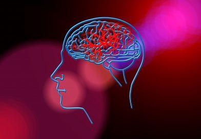 大腦逐漸退化,醫學影像發現原因是「腦袋有洞」