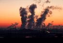 空氣汙染增加動脈硬化風險