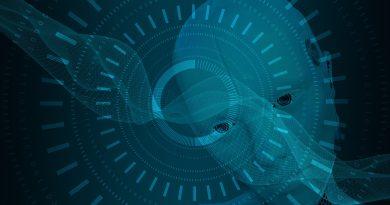 堅持走AI這條路 – 智慧行銷與新「企」機