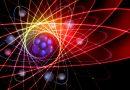 物理未解之謎系列--強CP問題 (上)