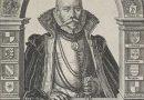 【物理史中的十一月】1572 年 11 月 11 日:第谷‧布拉赫(Tycho Brahe)發現一顆超新星