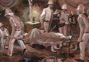 【探索24-3】滿州鼠疫:四百年未見的殘忍防疫政策
