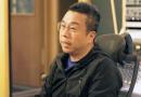 【人物專訪】錄下的不只是聲音——訪楊敏奇老師