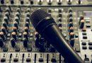 【探索25-3】宅錄興起,美妙樂聲誕生的搖籃不再僅限於專業錄音室