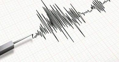 【探索25-5】戴上地球聽診器,為地震做預防治療
