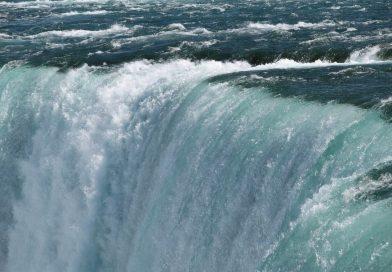 千變萬化的流體(一):一個做了90年的實驗