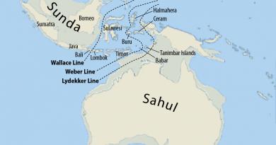 澳洲水下文化資產保衛戰