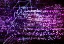 人工智慧浪潮下的數學教育(上)