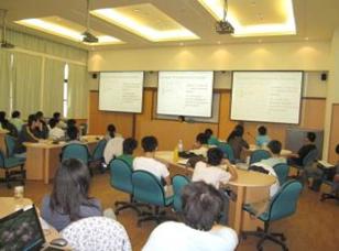 【東華大學】 99-B1-4 學習資料探勘於流感病毒之特性分析與分類