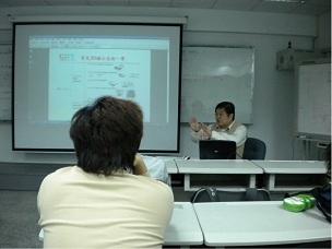 【大同大學】 99-B3-2 立體顯示技術最佳參數的計算及立體影像品質的視覺評估