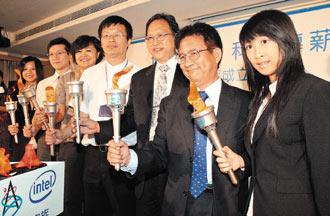 【科學新聞】國立臺灣科學教育館與英特爾宣布成立「ISEF 國際科技展覽會臺灣代表聯誼會」提倡經驗傳承 鼓勵學子投身科學研究