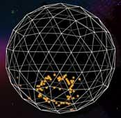【科學新知】中研院物理所團隊成功研發新技術,大幅提高研究微中子磁性作用之靈敏度